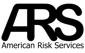 American Risk Services LLC Logo Image